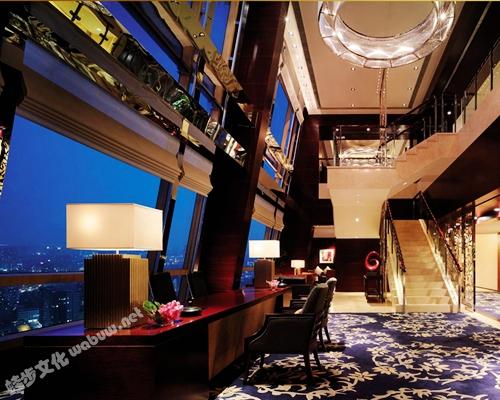 成都香格里拉大娱乐世界注册-高级客房